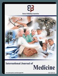 International Journal of Medicine
