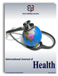 International Journal of Health