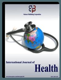 International Journal of Health