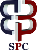 """sciencepubco-logo"""